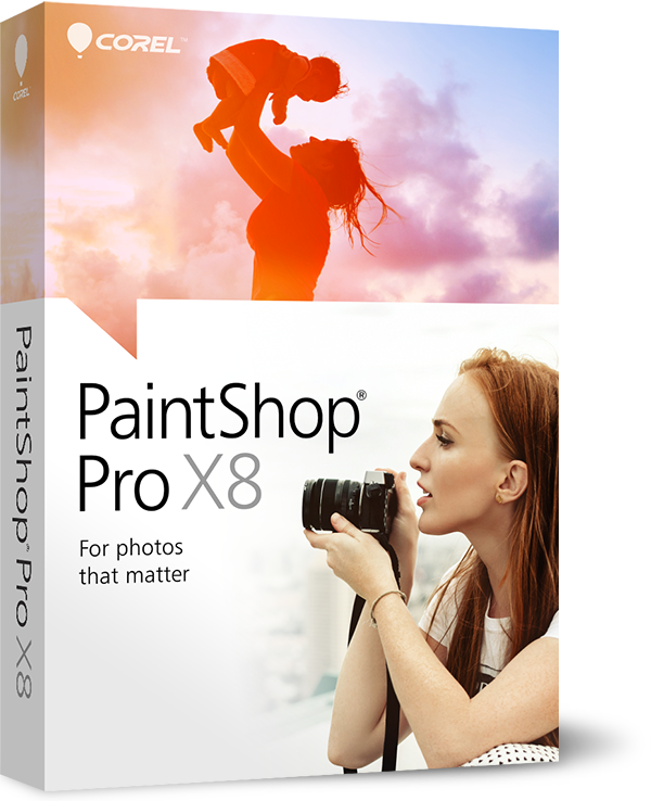 http://www.paintshoppro.com/images/products/paintshop-pro/x8/paintshop-pro-lt-box.png