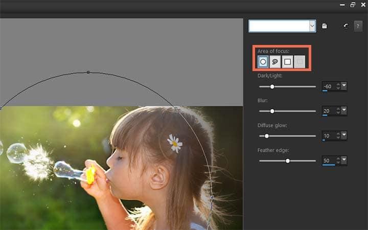 Jpg fun photo effects FREE PATTERN Amigurumi: Happy Sunflower Ink