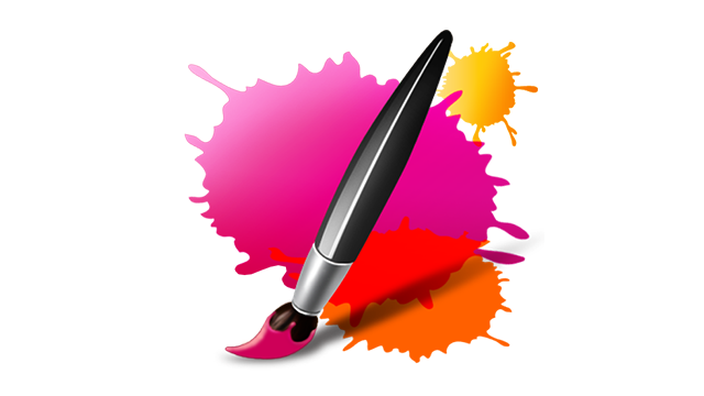 Photo Editing Software Digital Picture Editor
