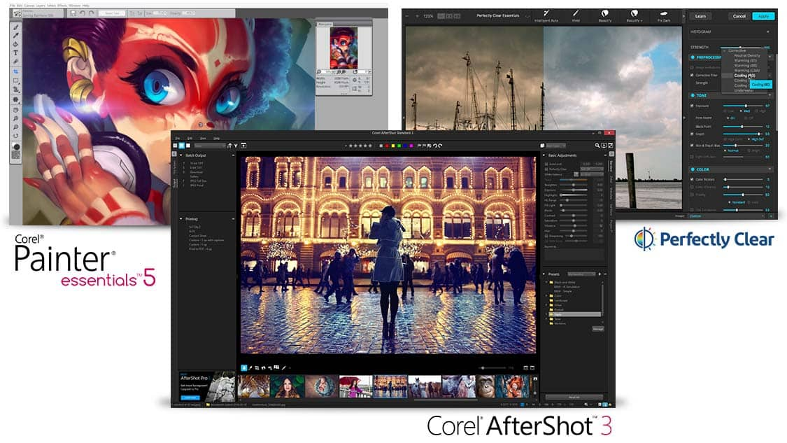 corel paintshop pro 2018 using keygen xforce