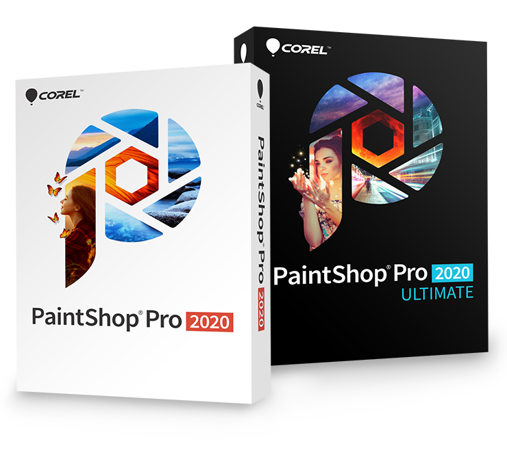 corel photo paint x3 free download full version