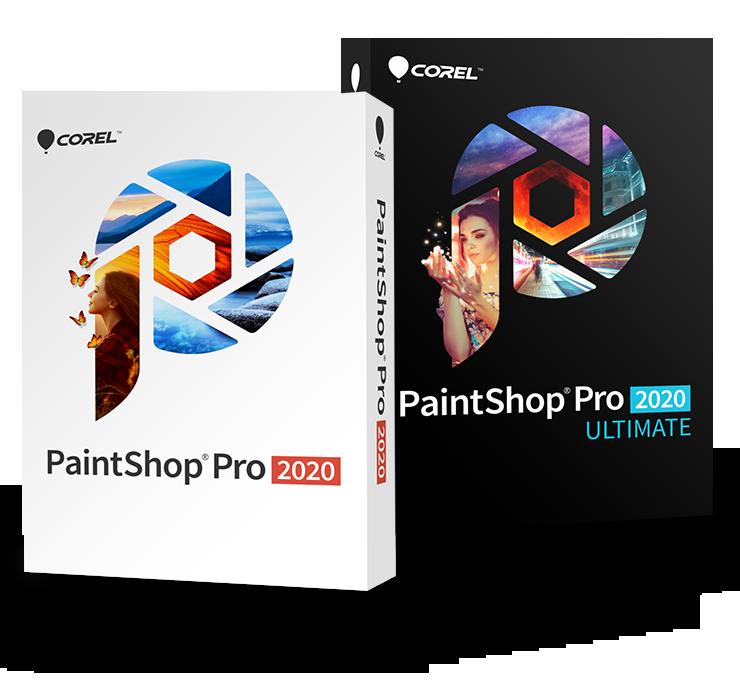 50 Off Extra 10 Coupon Corel Paintshop Pro 2020 Ultimate Coupons Discount Deals